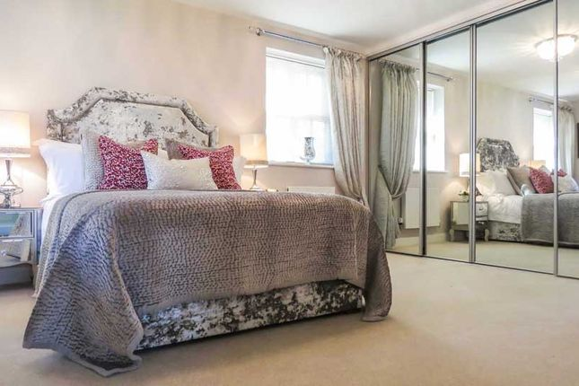 Thumbnail Cottage for sale in Shortmead Street, Biggleswade