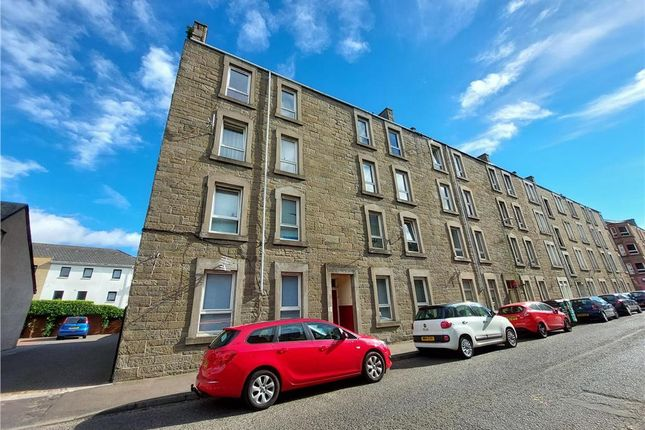 Thumbnail Commercial property for sale in 18, Lorimer Street, Dundee, City Of Dundee