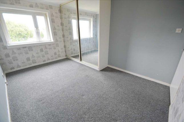 Bedroom 1 of Argyle Drive, Hamilton ML3