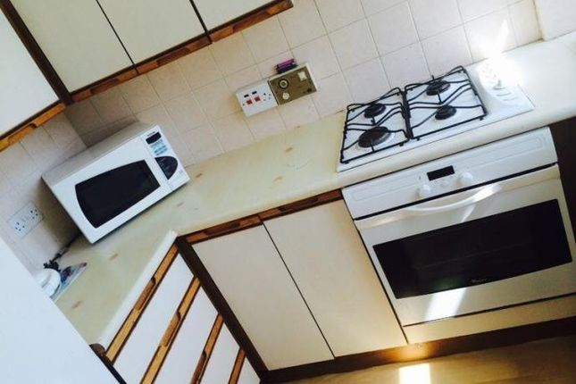 Thumbnail Flat to rent in Braehead Shopping Centre, Kings Inch Road, Glasgow