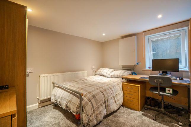 Bedroom 1_ of 48 Roebuck Road, Crookesmoor, Sheffield S6