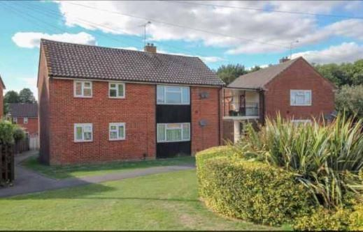 2 bed flat to rent in Waverley Close, Bulford Barracks, Salisbury SP4