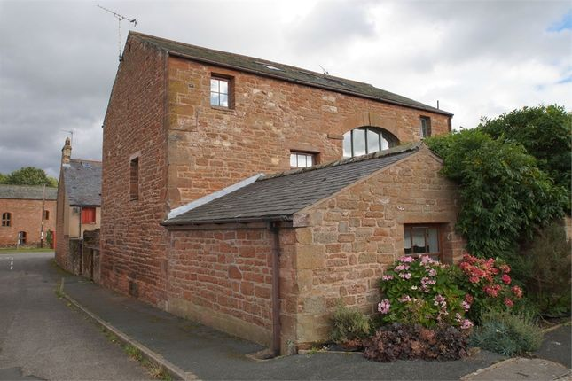 Thumbnail Semi-detached house for sale in Long Marton, Appleby In Westmorland, Cumbria
