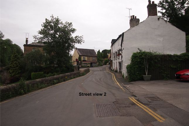 Picture No. 06 of Off Abbey Road, Knaresborough, North Yorkshire HG5