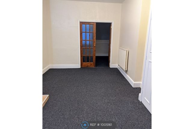 Thumbnail Terraced house to rent in Cecil Street, Walsall