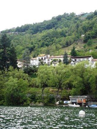 Picture No.06 of Superb Waterfront Apartment, Stresa, Lake Maggiore