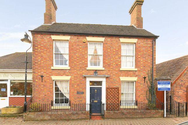 Thumbnail Property for sale in Delphside, Broseley