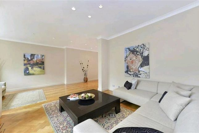 Thumbnail Property to rent in Blandford Street, Marylebone, London