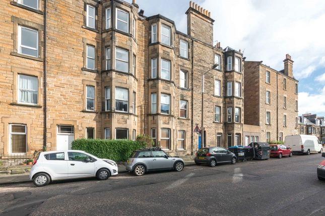 Thumbnail Flat for sale in Shandon Place, Edinburgh