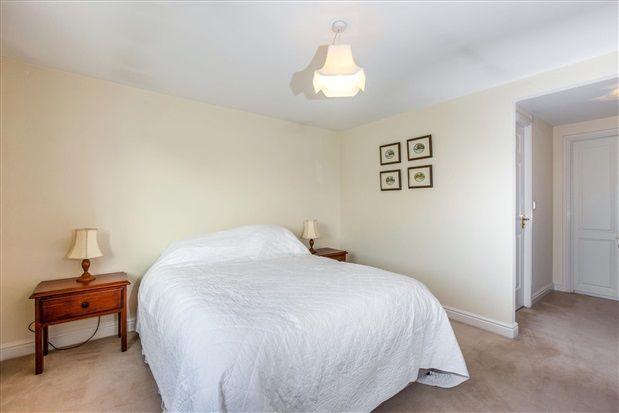 Master Bedroom of Johns Wood Close, Chorley PR7