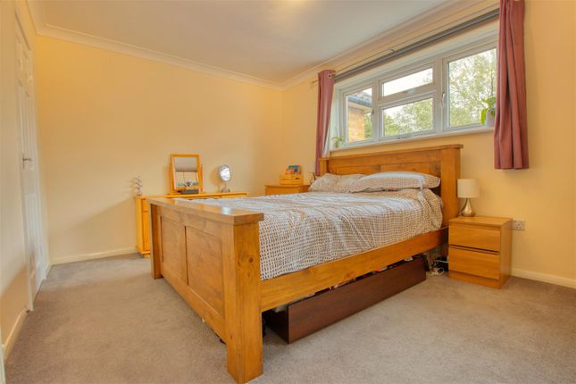 Bedroom 1 of Torworth Road, Borehamwood WD6