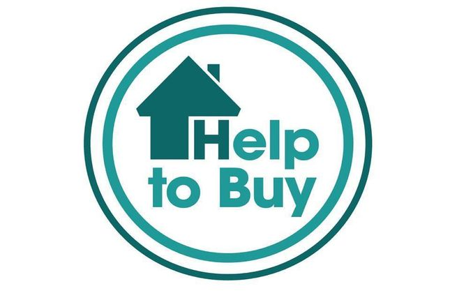 Help To Buy of Hare Lane, Claygate, Esher KT10