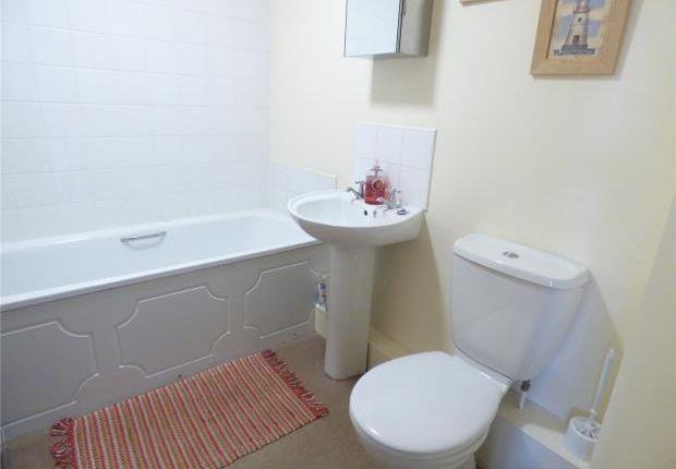 New Image of Apartment 14, Victoria House, Victoria Road, Penrith CA11