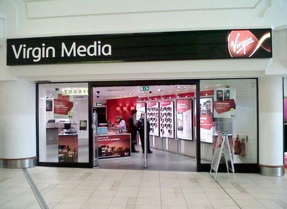 Thumbnail Retail premises to let in Eastgate Centre, Basildon