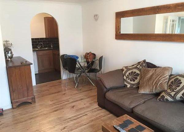 Thumbnail Flat to rent in Brougham Court, Hardwick Crescent, Dartford