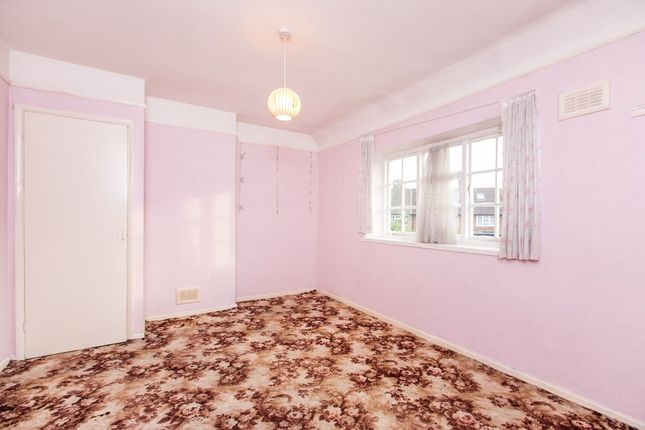 3 bed end terrace house for sale in Daffodil Street, London