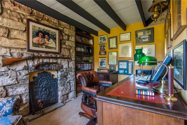 Picture No. 07 of Long Oaks Cottage, Penmaen, Swansea, Abertawe SA3