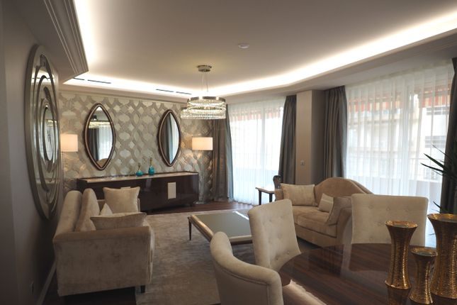 Thumbnail Apartment for sale in Panorama, Monaco