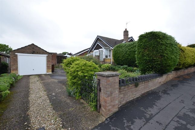 valley view drive, scunthorpe dn16, 3 bedroom bungalow for sale - 51454826 primelocation