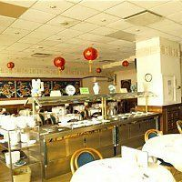 Thumbnail Restaurant/cafe to let in The Marlowes Centre, Marlowes, Hemel Hempstead