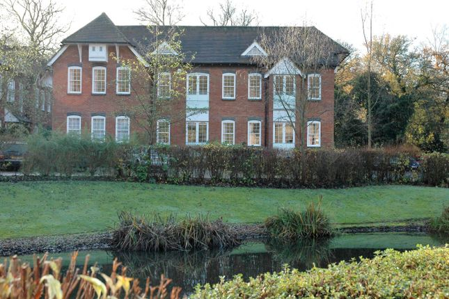 Thumbnail Office to let in Albury Mill, Mill Lane, Guildford