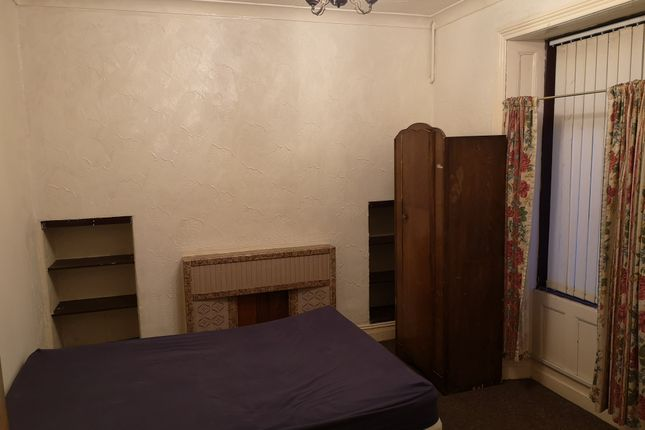 Room to rent in Albert Street, Llanelli SA15
