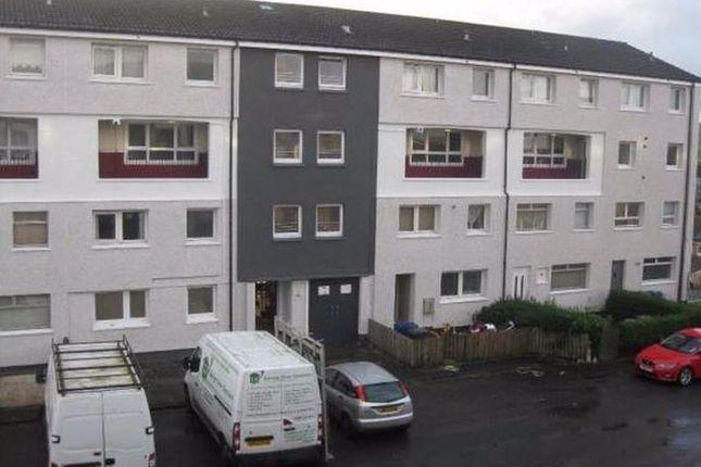 Photo 9 of Ettrick Terrace, Johnstone PA5