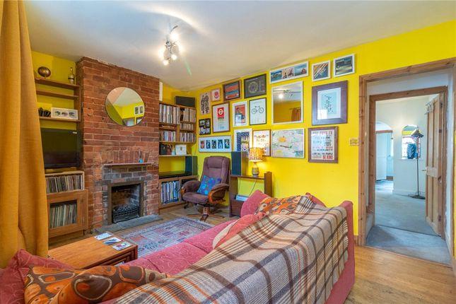 Living Room 1 of Charles Street, Reading, Berkshire RG1