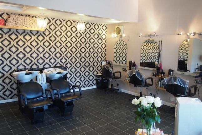 Photo 0 of Hair Salons WF14, West Yorkshire