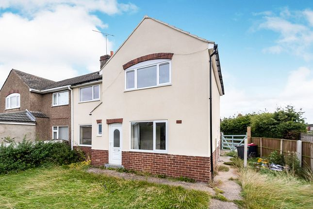 Photography of Green Arbour Road, Thurcroft, Rotherham, South Yorkshire S66