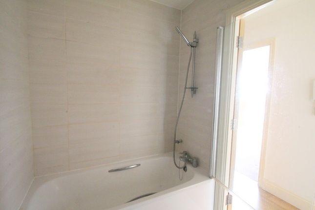 Bathroom of Croydon Road, Caterham CR3