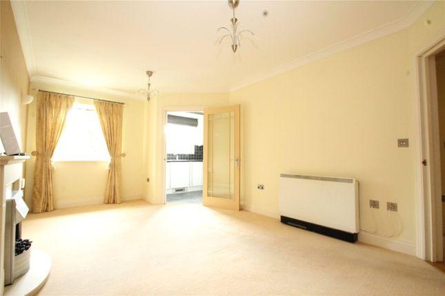 Picture No. 02 of Wren Court, 303 Limpsfield Road, Warlingham, Surrey CR6