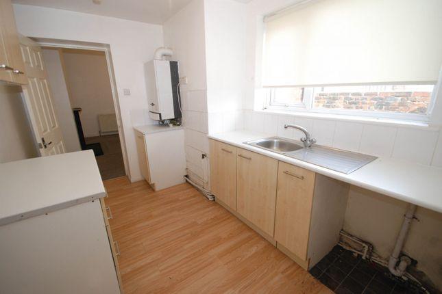 Kitchen View 2 of Tanfield Street, Sunderland SR4