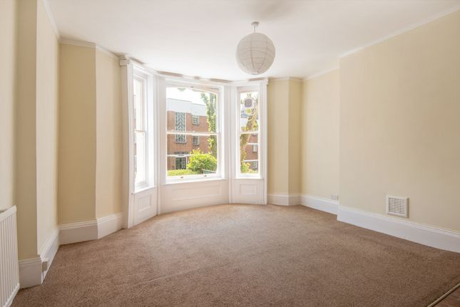 Flat to rent in Parliament Hill, Hampstead
