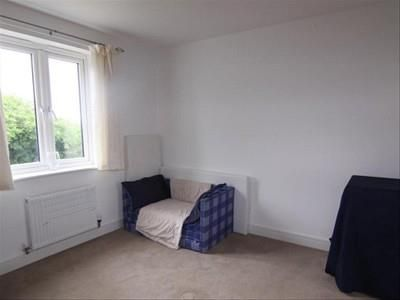 Bedroom 2 of Kellands Lane, Okehampton EX20