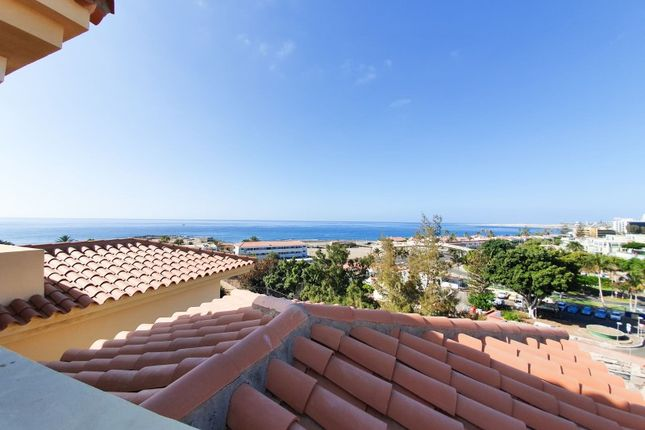 Thumbnail Villa for sale in San Agustín, San Bartolomé De Tirajana, Gran Canaria