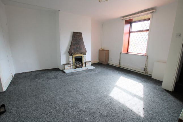 Thumbnail Cottage for sale in Shadsworth Road, Blackburn