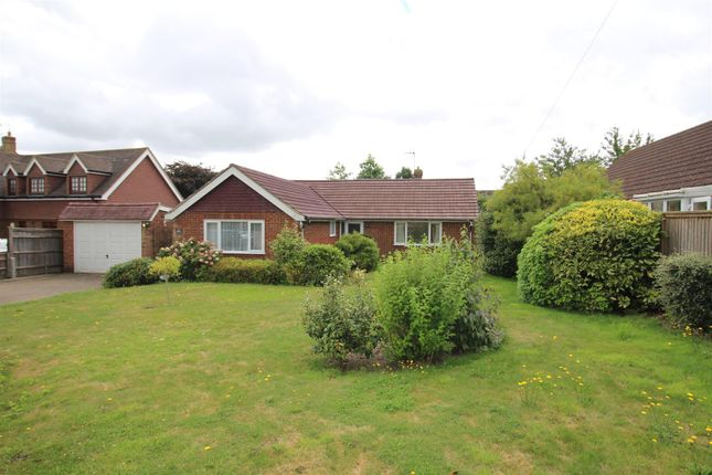 Thumbnail Property to rent in Blackwall Road North, Willesborough, Ashford