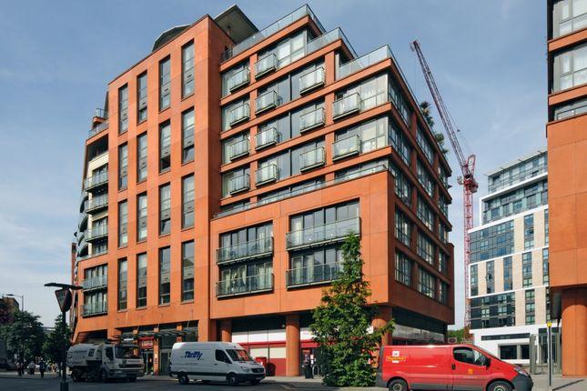 303331%20(4)c of Praed Street, London W2