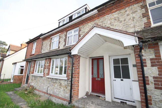 Thumbnail Property to rent in Ware Street, Bearsted, Maidstone