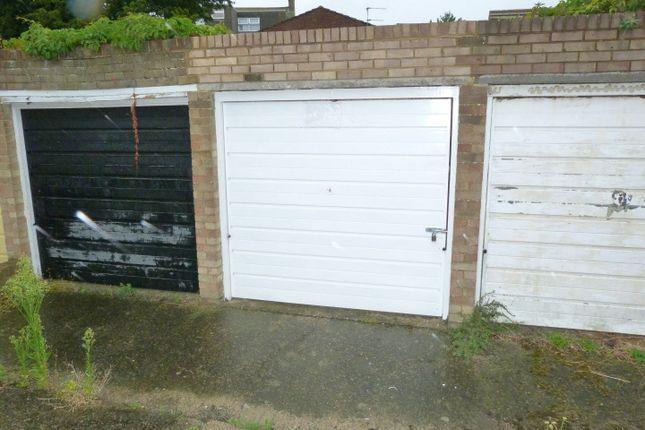 Photograph 1 of Belgrave Close, Ramsgate CT11