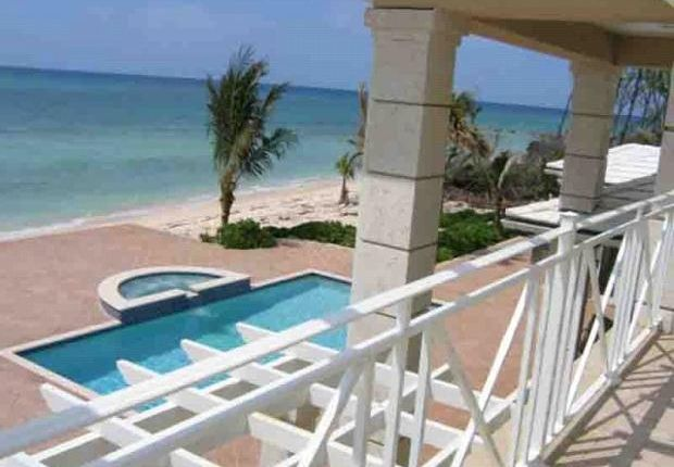 5 bed property for sale in The Seaview, Princess Isle, Grand Bahama, Bahamas