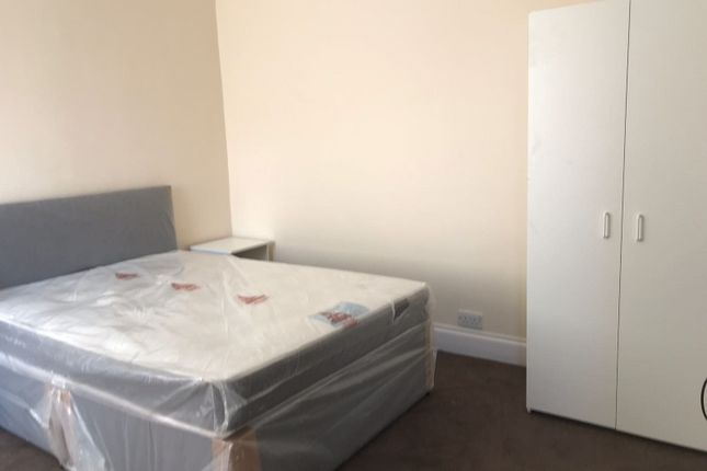 Thumbnail Room to rent in Goulden Street, Salford