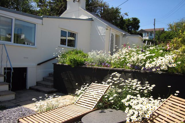 Thumbnail Cottage for sale in Croit-E-Quill Road, Laxey, Isle Of Man