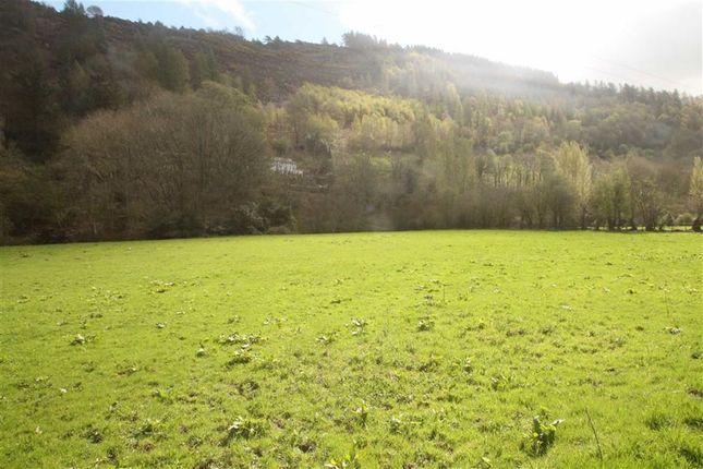 Additional Photo of Coed Y Glyn, Glyn Ceiriog, Llangollen LL20