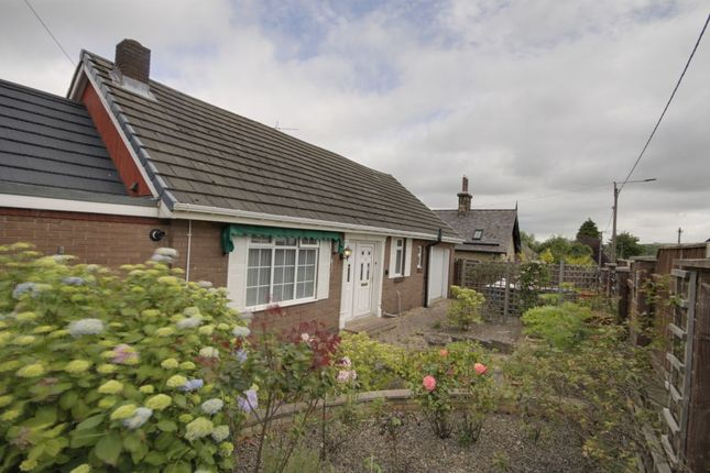 Thumbnail Property for sale in Benfieldside Road, Shotley Bridge, Consett
