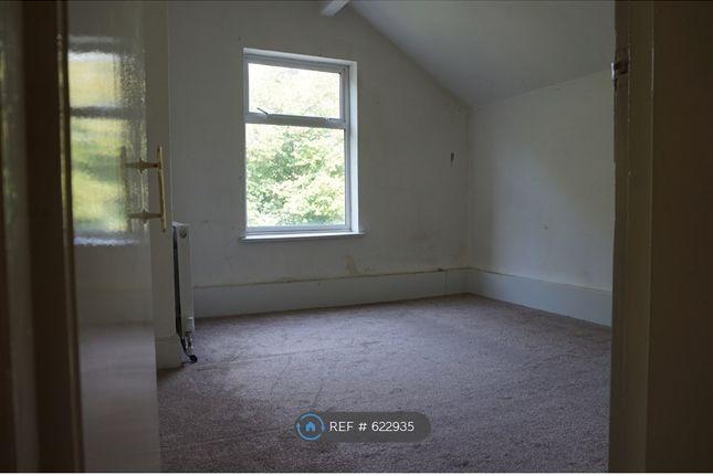 Bedroom 4 of Hugh Oldham Drive, Salford M7