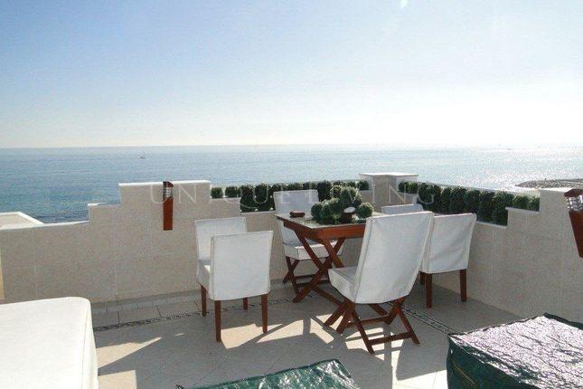 Thumbnail Town house for sale in Caldes D'estrac, 08393, Spain
