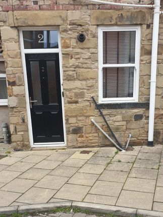 Thumbnail Flat to rent in Rose Cottage, South Elmsall, Pontefract