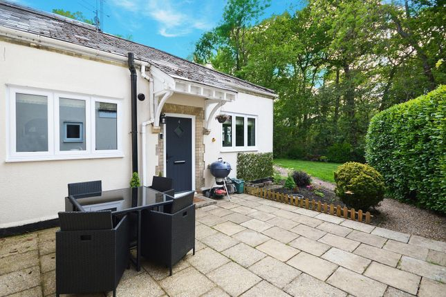 Thumbnail Property for sale in Colebrooke Place, Guildford Road, Ottershaw